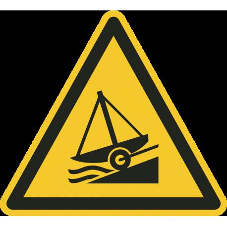 Scheepshelling stickers