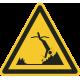 Objecten onder water stickers
