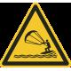 Kitesurfen stickers