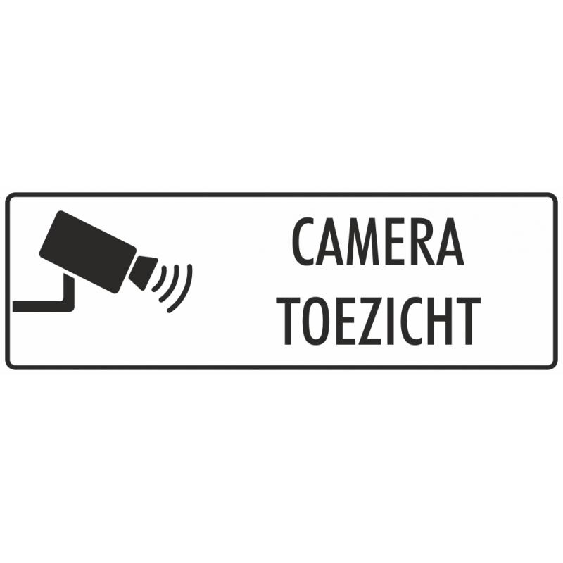 Ashoka Pillar Clipart further Case Studies further K14648716 moreover Tiki 21 further 930 Camera Toezicht Bordjes Wit. on cam posters