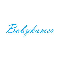 "Interieurstickers ""Babykamer"""