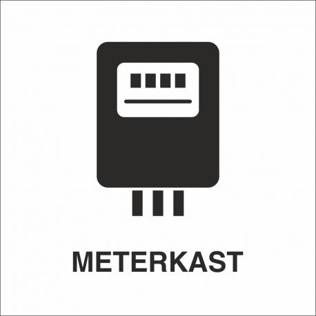 Meterkast stickers (met achtergrond)