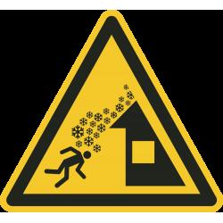 Daklawine stickers