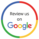 Plaats een review op Google