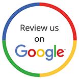 Plaats een review op Google